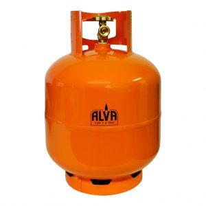 Cylinder's