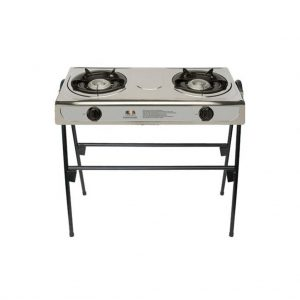 Gas Stove's
